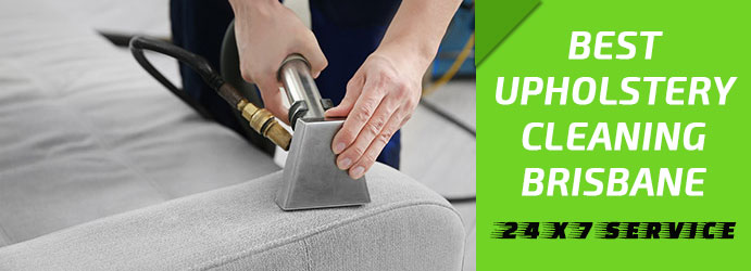 Upholstery Cleaning Flinders View