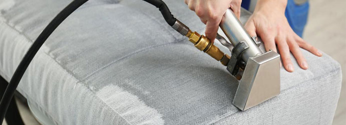 Professional Upholstery Cleaning Services Brookfield