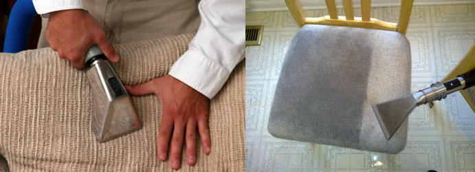 Experts Upholstery Cleaning Services