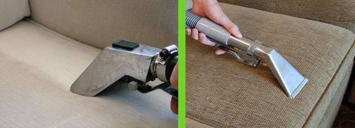 Upholstery Cleaning Belconnen