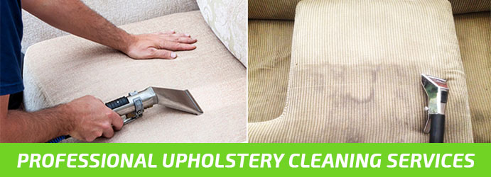 Professional Upholstery Cleaning Services Isaacs