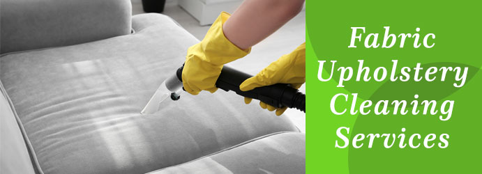 Best Upholstery Cleaning North Lake