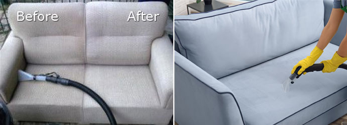 Upholstery Cleaning Northbridge