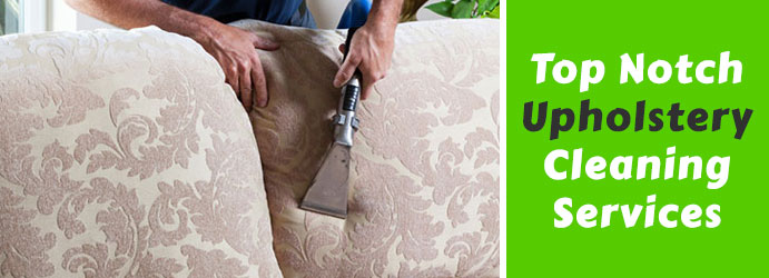 Upholstery Cleaning Unley Park