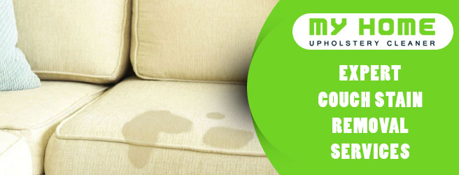 Expert Couch Stain Removal Services